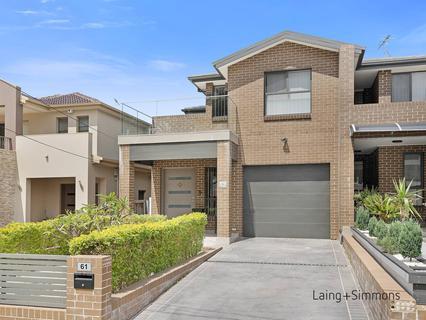 61 Alto Street, South Wentworthville NSW 2145-1