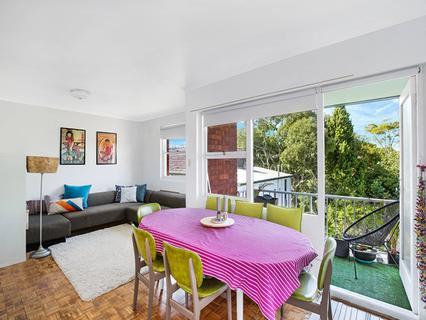 5/1 Abbott Street, Coogee NSW 2034-1