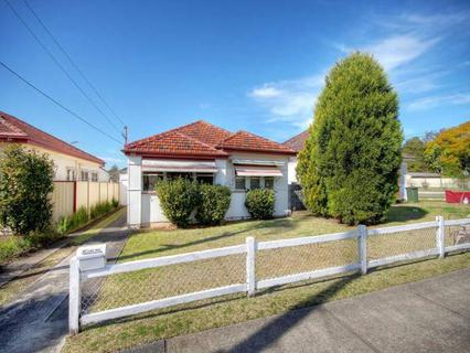 60 O'Neil Street, Guildford NSW 2161-1