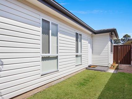 32A Allen Road, Blacktown NSW 2148-1