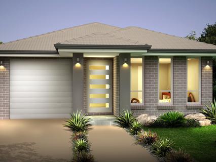 Lot 5 Monkton Avenue, Middleton Grange NSW 2171-1