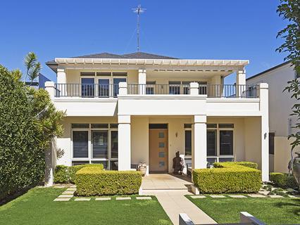 12 Townson Street, Blakehurst NSW 2221-1