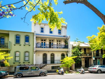 19/58 Kellett Street, Potts Point NSW 2011-1