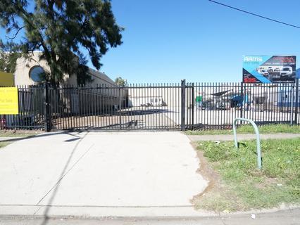 31 Victoria St, Smithfield NSW 2164-1