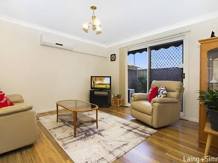 2/6 William St, North Parramatta NSW 2151-1