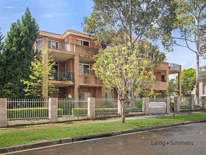 15/80-88 Cardigan Street, Guildford NSW 2161-1