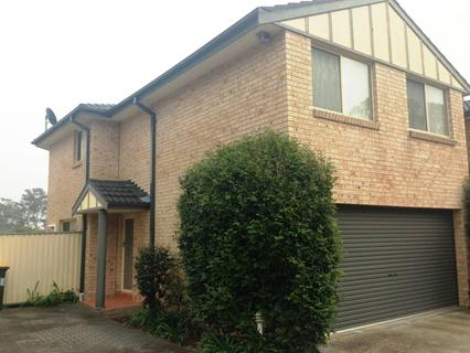 8/48-50 Spencer Street, Rooty Hill NSW 2766-1