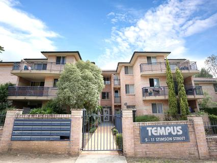 12/5-11 Stimson Street, Guildford NSW 2161-1