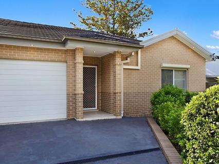 77a Garfield St, Wentworthville NSW 2145-1
