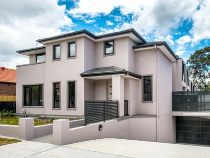 5/55-57 Gipps Street, Concord NSW 2137-1