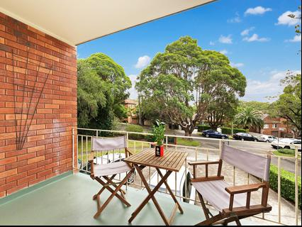3/38 Cleland Road Artarmon NSW 2064-1
