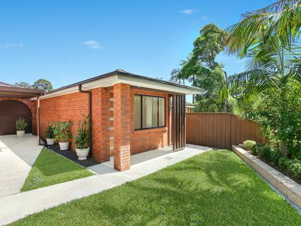 10a Central Road, Beverly Hills NSW 2209-1
