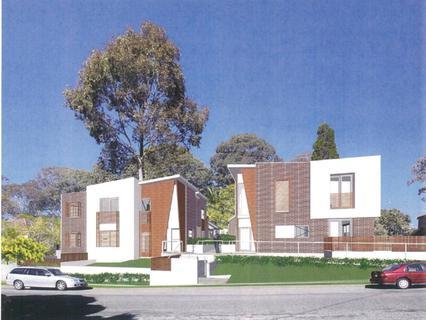 46-48 Stapleton Street, Wentworthville NSW 2145-1