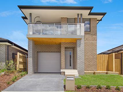 50 Yating Avenue, Schofields NSW 2762-1