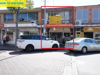 47 Arthur St Cabramatta NSW 2166-1