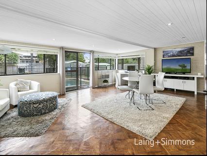 211 Warringah Road Beacon Hill NSW 2100-1