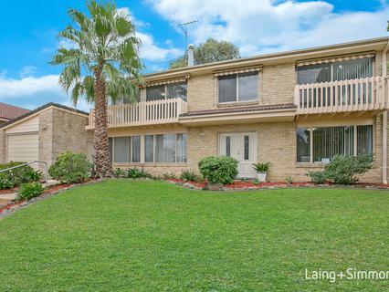 3 Lana Close, Kings Park NSW 2148-1