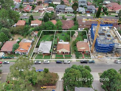18 Good St, Westmead NSW 2145-1