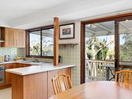 47 Darryl Place, Gymea Bay NSW 2227-1