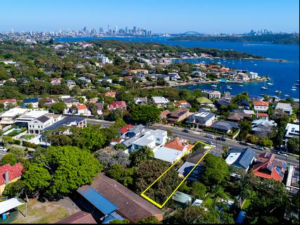155 Hopetoun Avenue Vaucluse NSW 2030-1