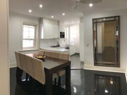 4/1A Henrietta Street, Double Bay NSW 2028-1