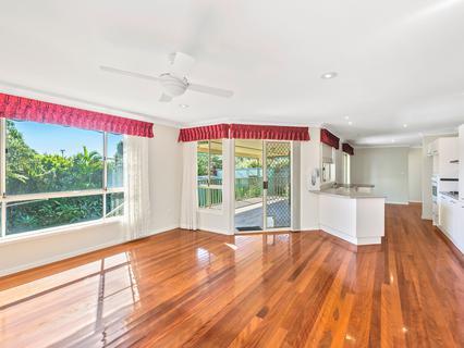 23 Robin Drive, Port Macquarie NSW 2444-1