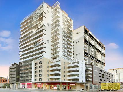 502/36 Cowper Street, Parramatta NSW 2150-1