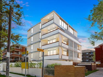 1.2/1-7 Gordon Street, Brighton-Le-Sands NSW 2216-1