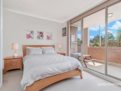 7/20-22 Brickfield Street, North Parramatta NSW 2151-1