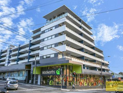 70/2-26 Haldon Street, Lakemba NSW 2195-1