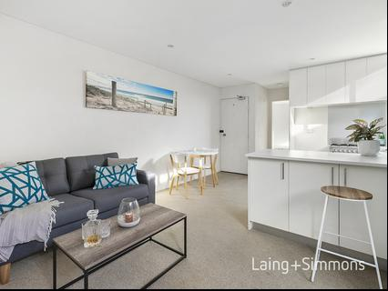 8/53 Pacific Parade Dee Why NSW 2099-1