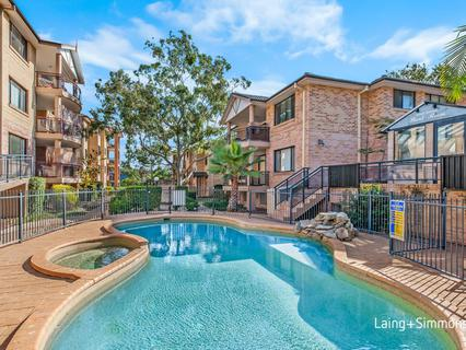38/27-33 Addlestone Road, Merrylands NSW 2160-1