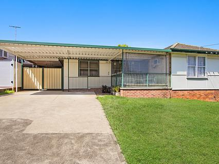 30 Mitchell Street, Lalor Park NSW 2147-1
