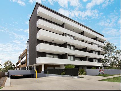 72/5-7 The Avenue Mount Druitt NSW 2770-1