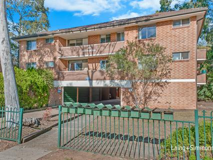 4/18-20 Paton Street, Merrylands NSW 2160-1