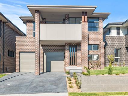 64 Bryant Avenue, Middleton Grange NSW 2171-1
