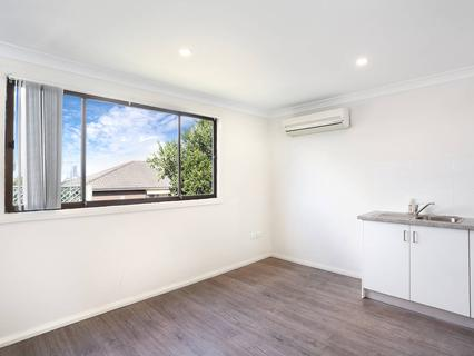 24A Constitution Road Constitution Hill NSW 2145-1