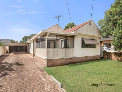 119 Girraween Road, Girraween NSW 2145-1