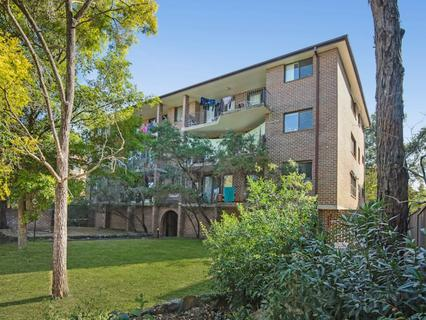 3/18 Central Ave, Westmead NSW 2145-1