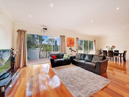 3 Rimmington Street, Artarmon NSW 2064-1