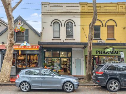 136A Queen Street, Woollahra NSW 2025-1