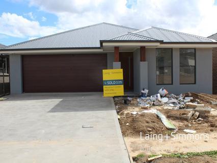 69 Water Gum Road, Gregory Hills NSW 2557-1