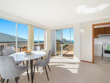 2/99 Pacific Drive, Port Macquarie NSW 2444-1