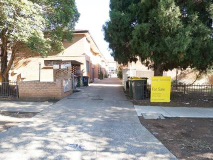 6/31 Hill St, Cabramatta NSW 2166-1