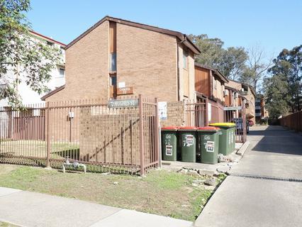 10/72 Hughes St, Cabramatta NSW 2166-1