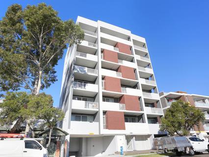 202/10 Hope Street, Rosehill NSW 2142-1