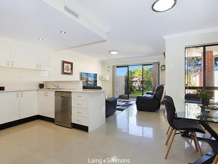 86A Hampden Rd, South Wentworthville NSW 2145-1
