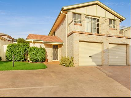3/24 Spica Place Quakers Hill NSW 2763-1