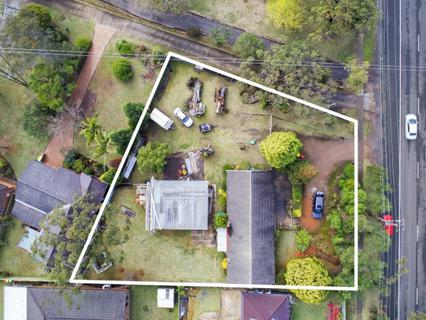 715-717 Pacific Highway, Mount Kuring-gai NSW 2080-1