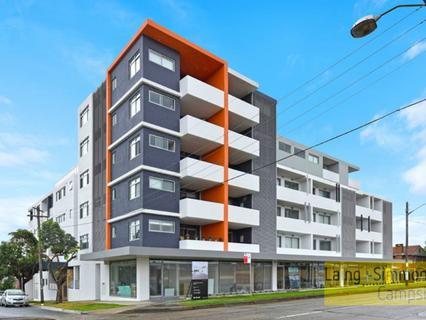 23/585 Canterbury Road, Belmore NSW 2192-1